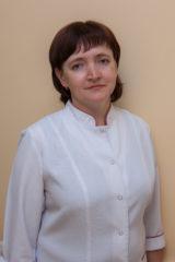 IMG_3883.jpg Гулеенкова (3)