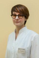 Герасимова Наталья Александровна 2