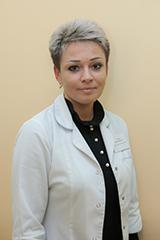 Gulyaeva-Irina-YUrevna