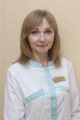 IMG_8653.jpg Петрущенкова О.В. на стенд и на сайт