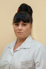 Орлова Наталья Анатольевна 2
