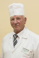 Соловьев Владимир Иванович 2